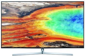 Samsung UE55MU8009