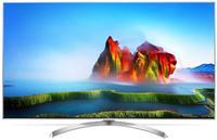 24 aktuelle TV-Geräte im Test