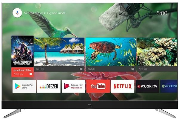 TCL C7006