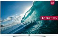 5 High-End-Fernseher im Test