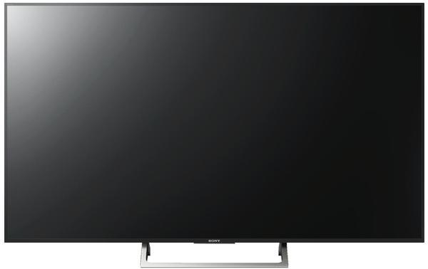 Sony KD-55XE7005