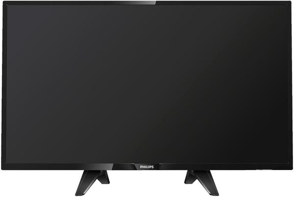 Philips Fernseher Bezeichnung : Philips tv ambilight u ac wien willhaben