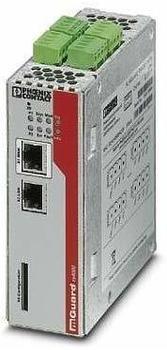 phoenix-contact-fl-mguard-rs4000-tx-tx-vpn-router-2200515-2200515