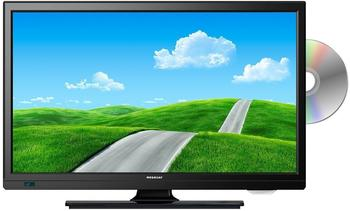 Megasat CTV 19 Plus
