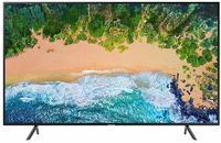 Samsung UE49NU7179U