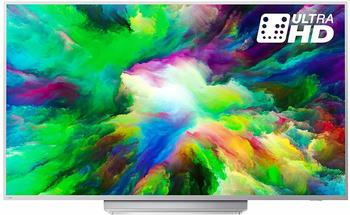 philips-4k-uhd-led-tv-191cm-1700ppi-75pus7803-12