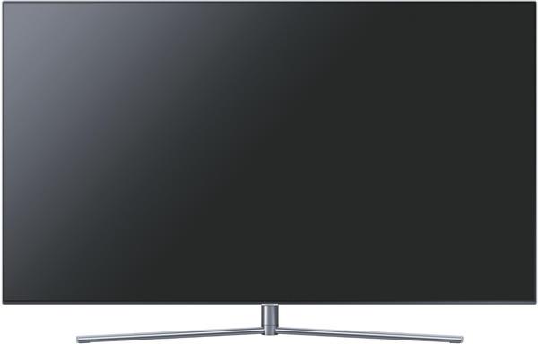 Samsung GQ65Q8FN
