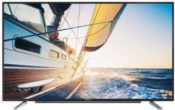 grundig-40-gfb-6820-102-cm-40-zoll-led-backlight-tv-full-hd-1920-x-1080-pixel-800-hz-ppr-triple-tuner-dvb-t2-hd-c-s2-smart-tv