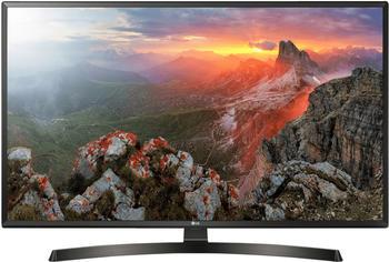 lg-65uk6470plc-led-tv-flat-65-zoll-uhd-4k-smart-tv-webos-a