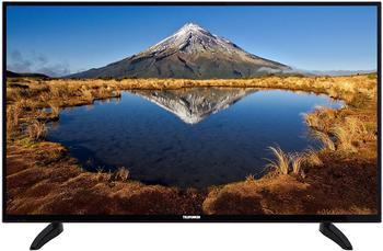 """Telefunken XF43E411 110cm 43"""" Smart Fernseher"""