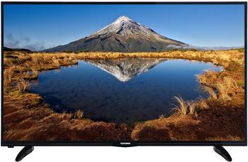 """Telefunken XF50E411 127cm 50"""" Smart Fernseher"""