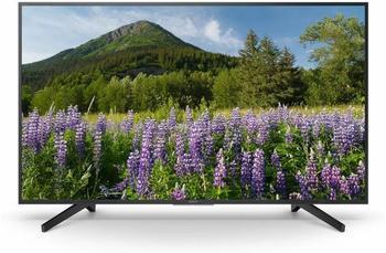 sony-kd-43xf7096-425zoll-4k-ultra-hd-smart-tv-wlan-schwarz-lcd-fernseher
