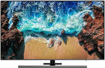 samsung-ue49nu8049t-led-tv-flat-49-zoll-uhd-4k-smart-tv-a