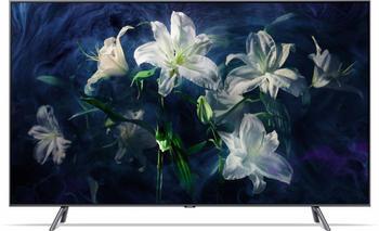 samsung-gq65q8dngtxzg-qled-fernseher-65-4k-hdr-ultra-hd-smart-tv-schwarz