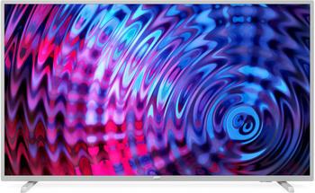 Philips Ultraflacher Full HD-LED-Smart TV 32PFS5823/12