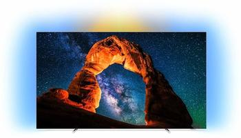 philips-ultraflacher-4k-uhd-oled-tv-55oled803-12