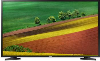 Samsung UE32N4005AW LED-Fernseher 81,3 cm (32 Zoll) Full HD Schwarz