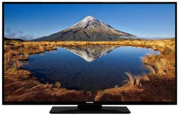 Telefunken XF49G511 124cm (49 Smart Fernseher