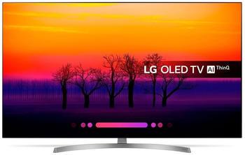 LG OLED55B8SLC