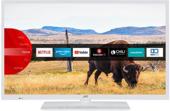 jvc-lt-32v55lwa-81-cm-32-zoll-fernseher-full-hd-triple-tuner-smart-tv