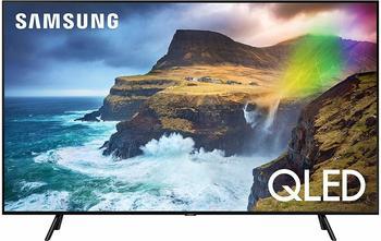 Samsung GQ65Q70RGT