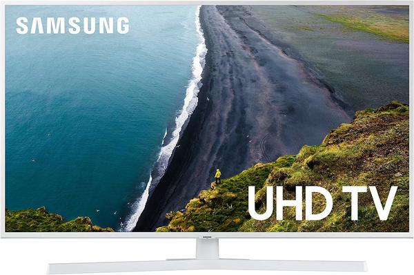 Samsung UE43RU7419
