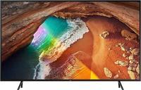 Samsung GQ55Q60RGT