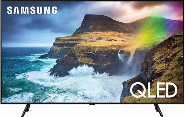 Samsung GQ55Q70RGT
