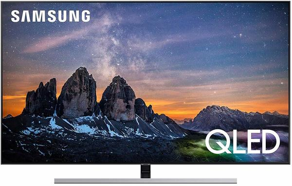 Samsung GQ55Q80RGT