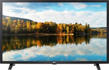 lg-electronics-32lm630b-led-tv-80cm-32-zoll-eek-a-a-e-dvb-t2-dvb-c-dvb-s-hd-ready-smart-t