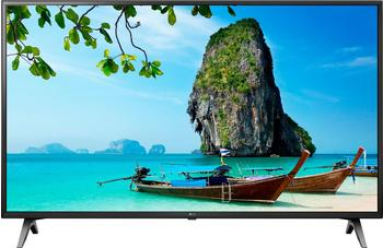 lg-electronics-55um71007-led-tv-139cm-55-zoll-eek-a-a-e-dvb-t2-dvb-c-dvb-s-uhd-smart-tv