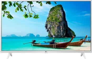 lg-electronics-43um7390-led-tv-108cm-43-zoll-eek-a-a-e-dvb-t2-dvb-c-dvb-s-uhd-smart-tv-wl