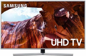 samsung-ue43ru7409-led-tv