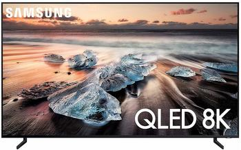 samsung-gq65q90rgtxzg-tv-geraet-165-1-cm-65-zoll-4k-ultra-hd-3d-smart-tv