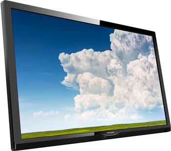 philips-4300-series-led-fernseher-24phs4304-12
