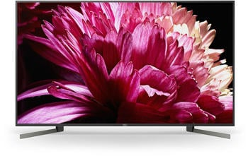 sony-kd-55xg9505-139-cm-55-zoll-4k-ultra-hd-smart-tv-wlan-schwarz-silber