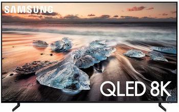 Samsung GQ75Q950RGT