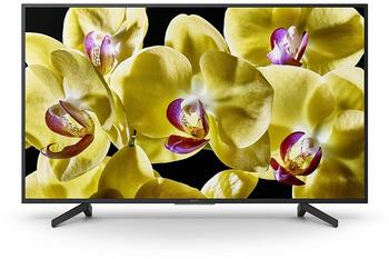 sony-kd49xg8096-led-tv