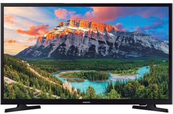 Samsung UE40N5300