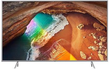 Samsung GQ65Q64RGT