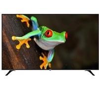 "Toshiba Smart TV Toshiba 75U6763DG 75"" Ultra HD D-LED Schwarz"