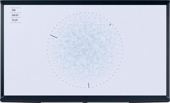 samsung-qe43ls01r-dunkelblau