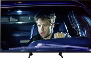 panasonic-tx-50gxw704-led-tv-126cm-50-zoll-eek-a-a-d-dvb-t2-dvb-c-dvb-s-uhd-smart-tv-wl