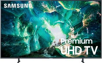 Samsung UE65RU8009