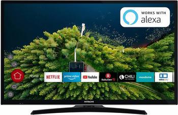hitachi-h32e2000-81-cm-32-zoll-fernseher-hd-ready-smart-tv-prime-video-alexa-ready-triple-tuner-pvr