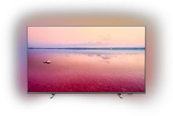 philips-65pus6754-12-fernseher-165-1-cm-65-zoll-4k-ultra-hd-smart-tv-wlan-silber