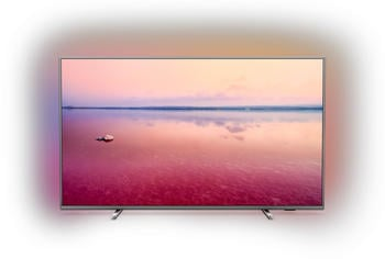 philips-50pus6754-126-cm-50-zoll-4k-ultra-hd-smart-tv-wlan-silber