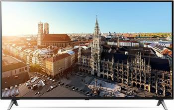 lg-55sm8500pla-139-cm-55-zoll-4k-ultra-hd-smart-tv-schwarz