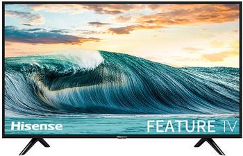 hisense-h32b5100-hd-feature-tv-schwarz