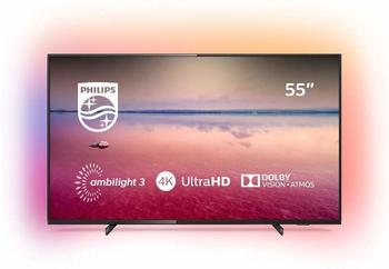 philips-6700-series-55pus6704-12-fernseher-139-7-cm-55-4k-ambilight-lcd